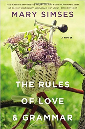 the-rules-of-love-and-grammar