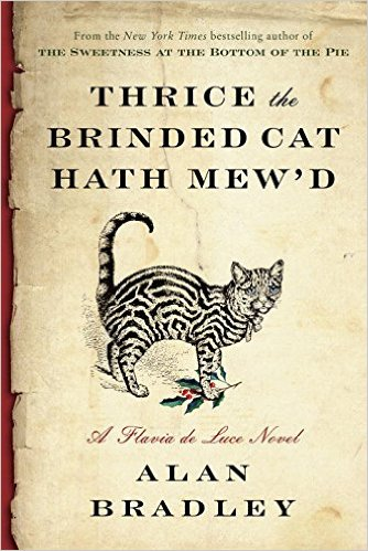 thrice-the-blinded-cat-hath-mewd
