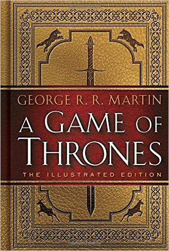 a-game-of-thrones