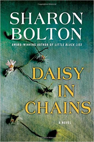 daisy-of-chains