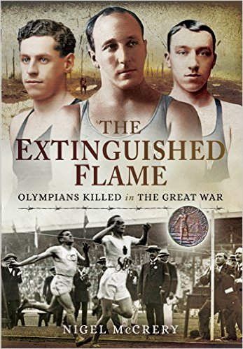 the-extinguished-flame-olympians-killed-in-the-great-war