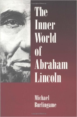 the-inner-world-of-abraham-lincoln