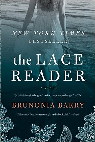 the-lace-reader