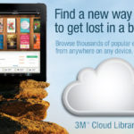 The Download Library is Moving to the cloudLibrary on March 1, 2017!