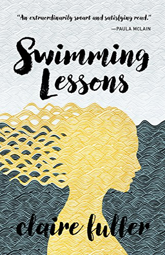 Swimming Lessons
