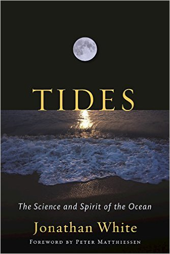 Tides The Science and Spirit of the Ocean
